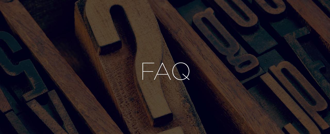 mastheads_FAQ